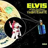 Aloha from Hawaii Via Satellite [Vinyl LP]