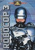 Robocop 3 (Version française)