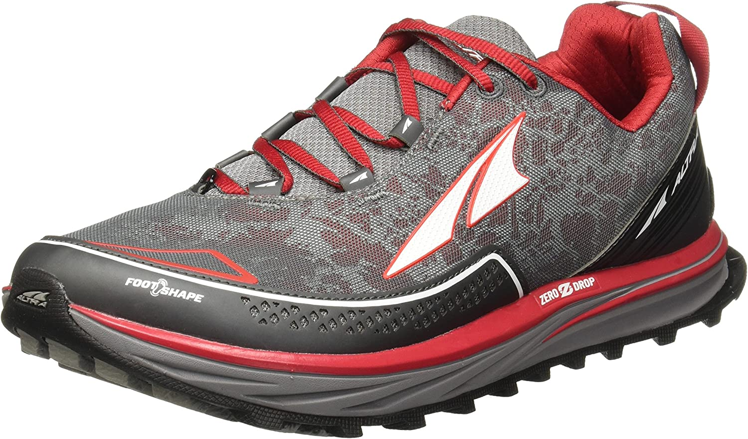 ALTRA Men s TIMP Trail Running Shoe