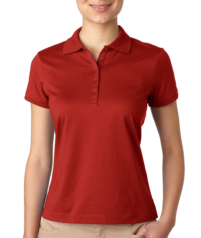958c2a56 Izod Ladies Polo Shirts | Top Mode Depot
