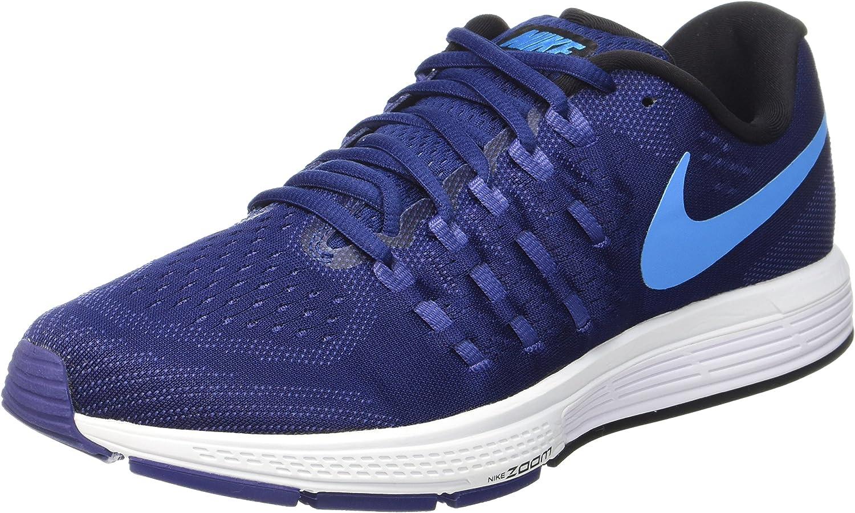 NIKE 818099-402, Zapatillas de Trail Running para Hombre: Amazon.es: Zapatos y complementos