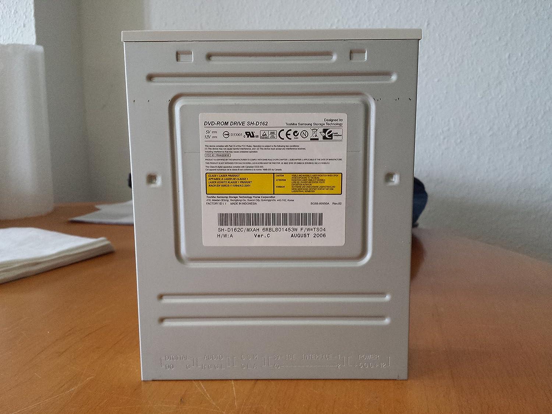 Download Driver: Samsung SH-D162C TS04