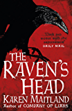 The Raven's Head: a gothic tale for winter nights