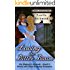 Loving the Bitter Baron: Sweet and Clean Regency Romance (His Majesty's Hounds Book 11)
