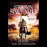 Sworn Sword (The Conquest Book 1)