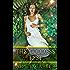 The Goddess Test (A Goddess Test Novel)