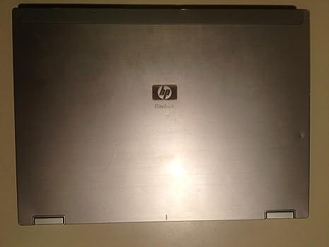Amazon. Com: hp elitebook 6930p fn042ut notebook pc (2. 5 ghz intel.