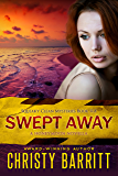 Swept Away: A Squeaky Clean Honeymoon Novella (Book 11.5) (Squeaky Clean Mysteries)