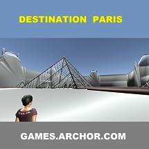Destination Paris [Download]