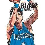 Slam Dunk Vol. 18