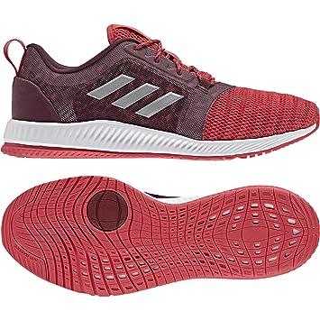 los angeles c4c9d 89208 adidas Cool TR – Chaussures de Running pour Femme, Rose – (rosbasPlamet
