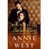 Bound to the Italian Boss (A Hot Italian Nights novella Book 3)