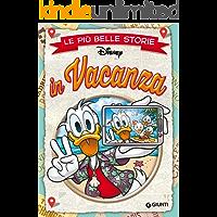 Le più belle storie in Vacanza (Storie a fumetti Vol. 27)