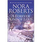 A Forever Kind of Love (Stanislaskis)