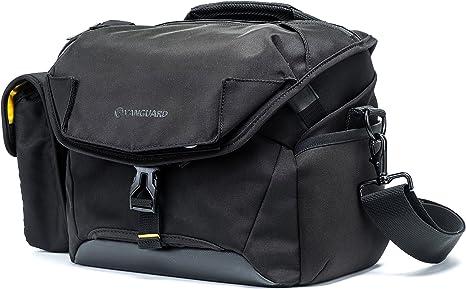 Vanguard Alta Access 28X - Bolsa de Hombro Tipo Prensa para cámara ...