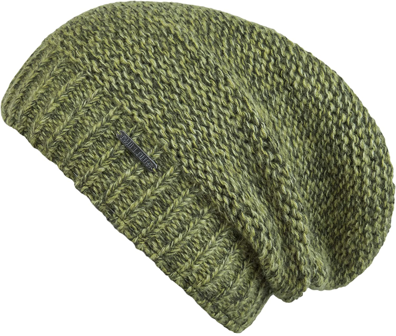 f98b8e6b0afd Chillouts - Bonnet - Homme  Amazon.fr  Vêtements et accessoires