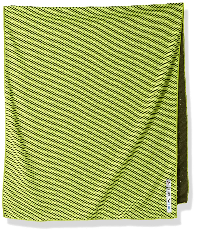 Mission XL Enduracool techknit Kühlendes Handtuch, XL Mission 68c4c5