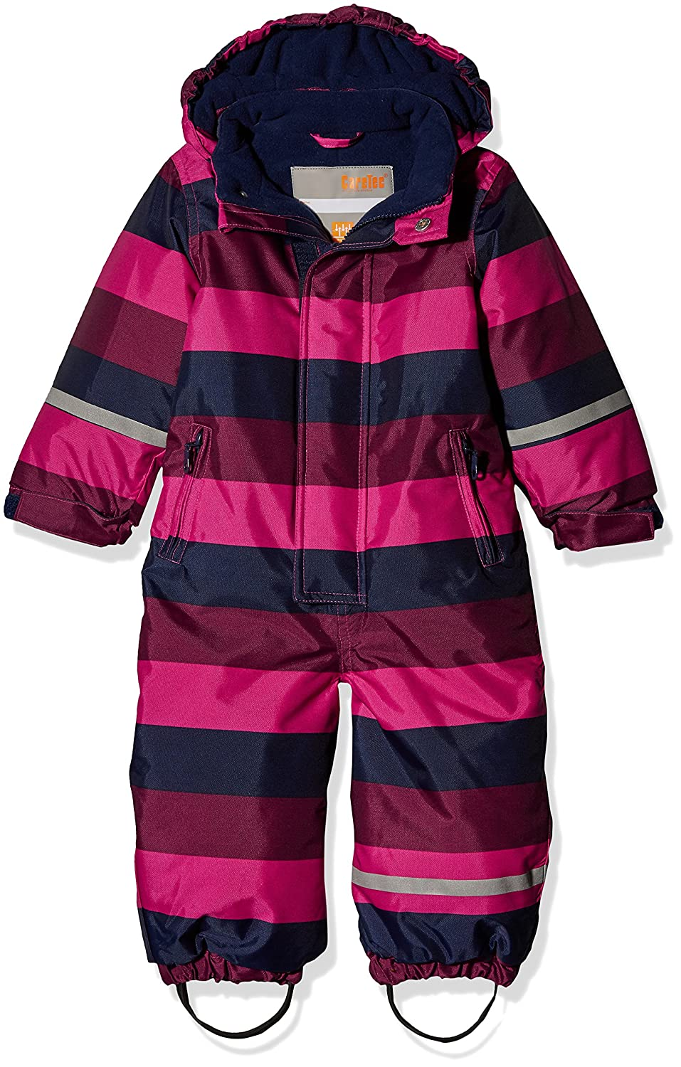 CareTec Kids Snowsuit 550035