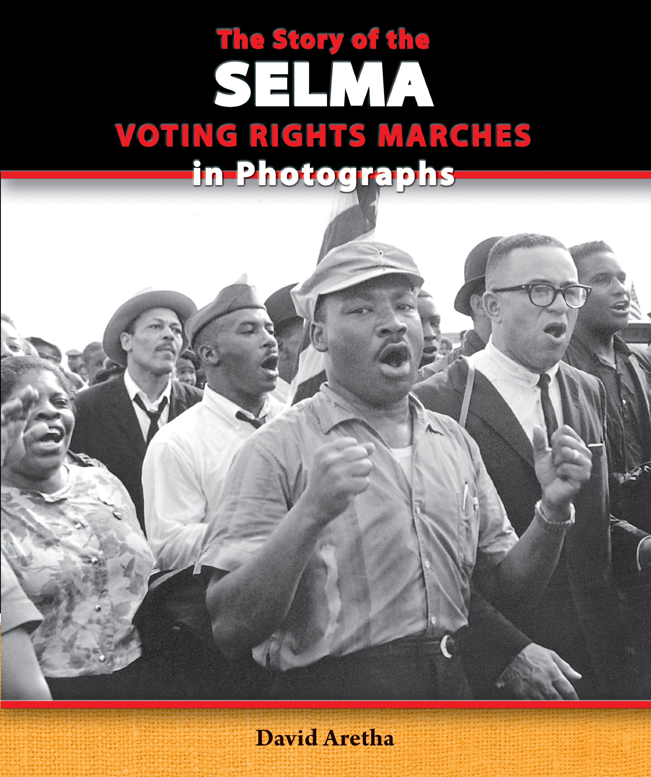 the-story-of-the-selma-voting-rights-marches-in-photographs-the-story-of-the-civil-rights-movement-in-photographs