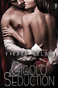 Gigolo Seduction