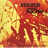 Here & Now Vol.1 [Import allemand]