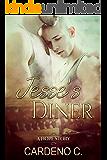 Jesse's Diner (Hope Collection)