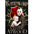 Ravenward