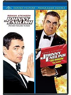 johnny english 2 download in hindi