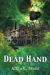 Dead Hand Kindle Edition