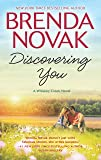 Discovering You (Whiskey Creek)