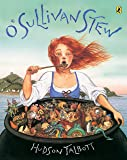 O'Sullivan Stew (Picture Puffin Books)