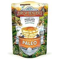 Deals on Birch Benders Pancake & Waffle Mix 12 oz