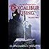 Excalibur Rising Book Two: An Arthurian Saga