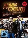 Alarm Fr Cobra 11 St.35 [Import anglais]