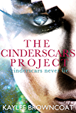 The Cinderscars Project