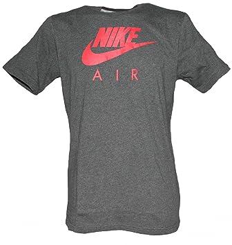 nike air max herren t shirt