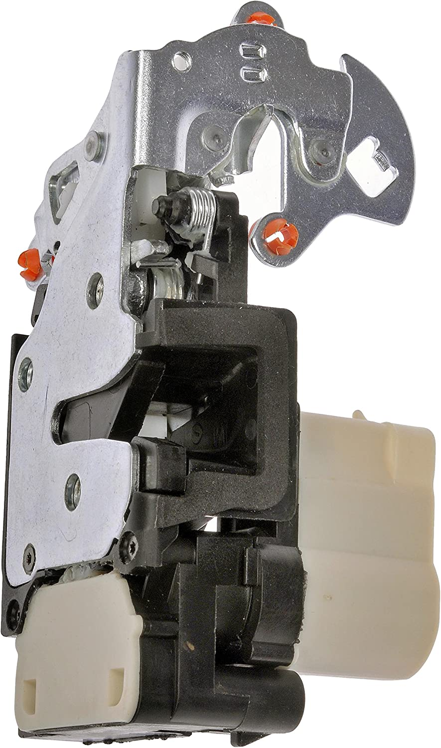 Dorman OE Solutions 931-006 Door Lock Actuator Motor