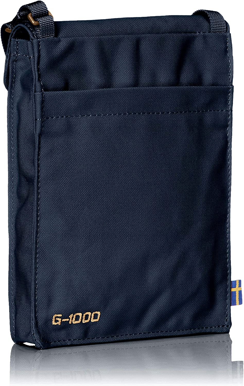 FJ/ÄLLR/ÄVEN Unisex Pocket Tasche