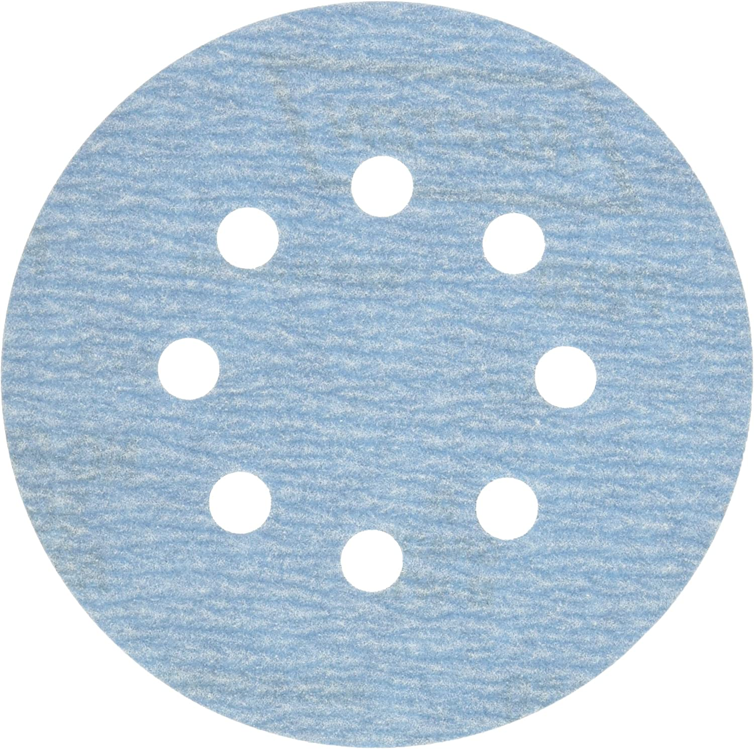3 Pack ALI INDUSTRIES 50166-038 5 220G 8Hole Disc