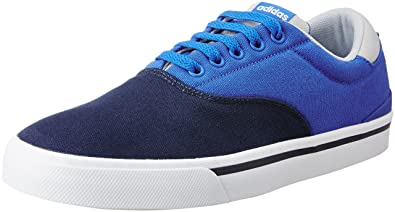 adidas Mens Neo Park ST Classic Trainers Skate Shoe UK 8  Amazon.co ... 5ae97b2595b19