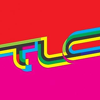 Book Cover: TLC
