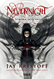 Nevernight: Sombra do corvo (Crônicas da Quasinoite)