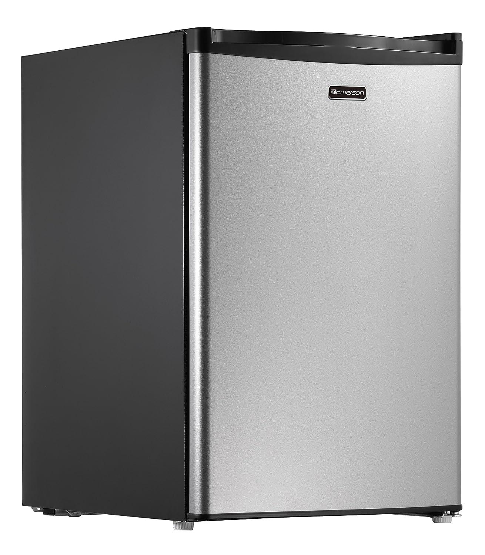 Discount Rca Rfr321 Fr320 8 Igloo Mini Refrigerator 3 2 Cu