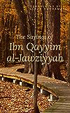 The Sayings of Ibn Qayyim al-Jawziyyah