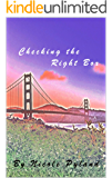 Checking the Right Box (San Francisco Book 1)