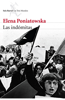 Las indómitas (Spanish Edition)