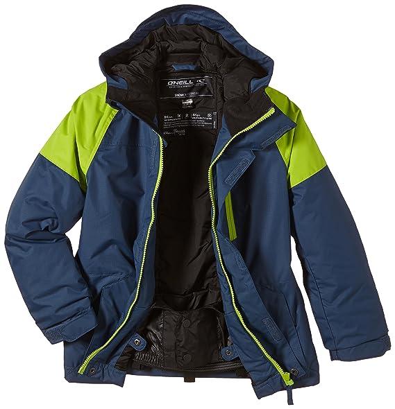 ONeill Skijacke PB Volta Jacket - Chaqueta de esquí para ...
