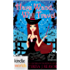 Magic and Mayhem: Have Wand, Will Travel (Kindle Worlds Novella)