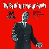 Twistin the Night Away [12 inch Analog]