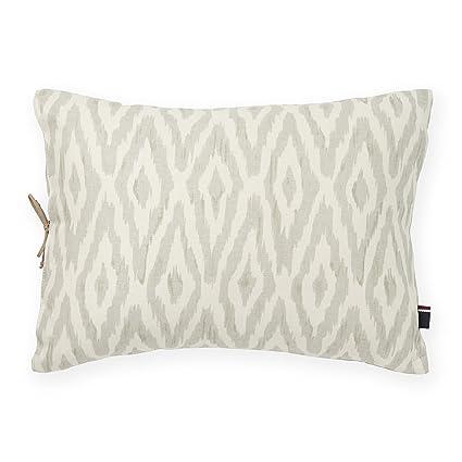 Tommy Hilfiger Decorative Pillows